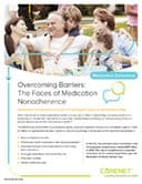 carenet-med-adherence-e-book_button