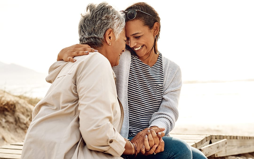 Close Gaps in Care: Health Plan HEDIS Best Practices Guide
