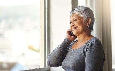 Welcome Calls and HEDIS Gap Closure: Medicare Advantage Case Study