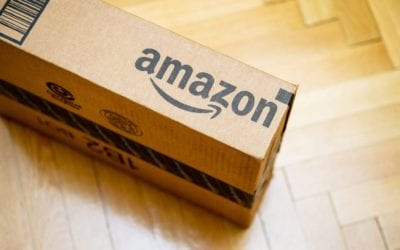 Payers and Providers Must Mimic Amazon with Rising Healthcare Consumerism