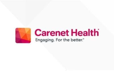 mPulse Mobile and Carenet Health Establish Strategic Partnership to Strengthen Healthcare Consumer Engagement