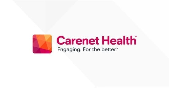 Carenet Rebrands and Embraces Consumer Engagement in Healthcare