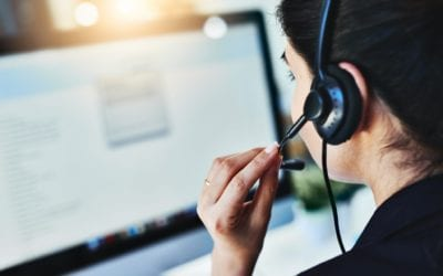 The Benefits of a High-Performing Nurse Advice Line