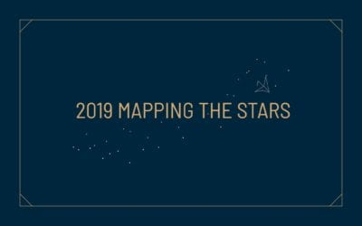 Lessons from the 2019 Mapping the Stars Engagement Workshop