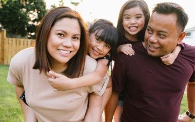 Health Plan Concierge Programs Can Be a Critical Competitive Advantage