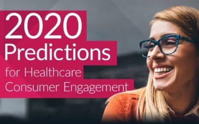 11 Bold Predictions for Healthcare Engagement—and Trends That Could Change Everything