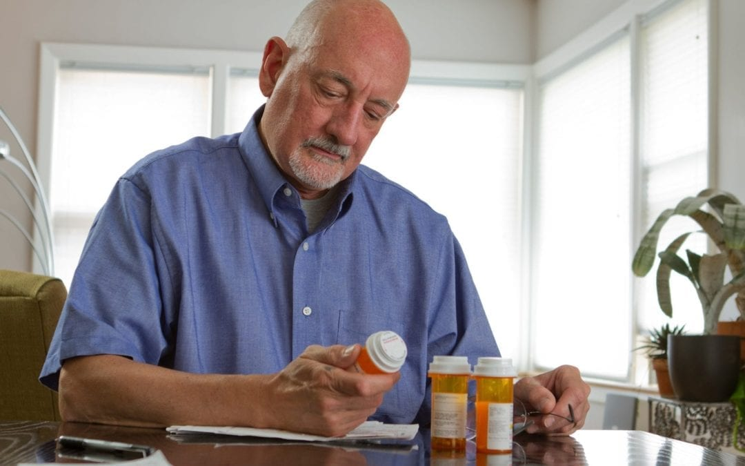 "The 4 ""E's"" Health Plans Need to Know to Improve Medication Adherence"