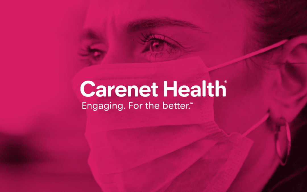 Video: What Carenet Health Nurses Have Learned From the COVID-19 Crisis