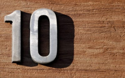 Top Reads So Far This Year in Healthcare Engagement
