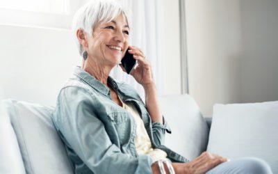 Even in a Digital World, Human-to-Human Phone Engagement Remains Critical in Healthcare