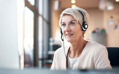 Revisiting the Role of Nurses in Telehealth: Three Ways They Can Make an Immediate Impact